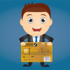 best Credit cards india