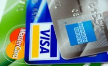 15 Best Credit Cards For Daily Users In India [ 2019 Review ]