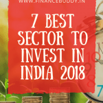 What Are The Best Sector To Invest In India?