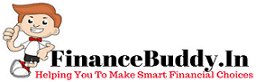 Finance Buddy -