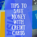 7 Ways Your Credit Cards Can Save Money For You |