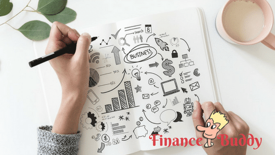 Guest Post | Submit Your Article | Write For US | FinanceBuddy